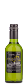 Wm va chr 16 winerybacklabel