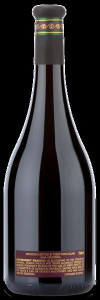 Turley California Juvenile Zinfandel - Winery