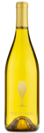2018 Rushing River California Chardonnay - Engraved Example
