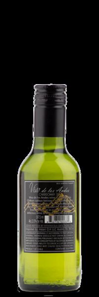 2014 Viva Chardonnay Mini Bottles (24 pack) - Winery