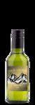 2014 Viva Chardonnay Mini Bottles (24 pack) - Winery Front