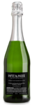 Stash North Coast Blanc de Blanc Sparkling - Winery