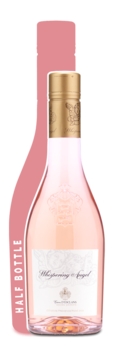 Ww wa ros 375 18 wineryfrontlabel hb