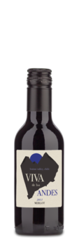 Wm va me 11 wineryfrontlabel