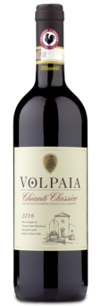 Wr cv chcl 16 wineryfrontlabel