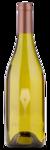 2014 Viva de los Andes Chardonnay - Engraving