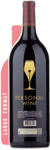 2013 Opus One Magnum - Engraved Example