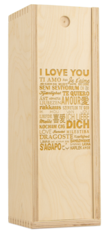 Wb1 plywood lovelanguages