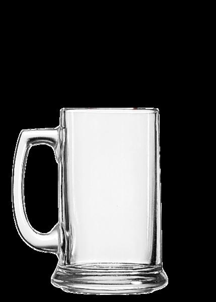 Small Mug - No Engraving