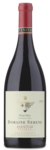 """Domaine Serene """"Evenstad Reserve"""" Pinot Noir - Winery Front Label"""