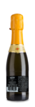 Maschio Prosecco Brun NV Mini Bottle Winery
