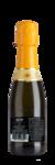 Maschio Prosecco Brun NV Mini Bottle Winery