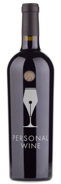 Orin Swift Mercury Head Cabernet Sauvignon - Engraving