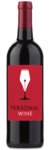 2016 Duckhorn Vineyards Napa Valley Merlot - Labeled Example