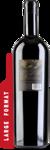 Bogle Vineyards Phantom Double Magnum - Winery Back Label