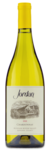 2016 Jordan Chardonnay Russian River Valley - WInery Front Label