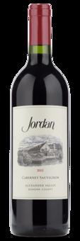 Wr jo cab 15 wineryfrontlabel