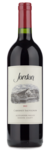 2015 Jordan Alexander Valley Cabernet Sauvignon - Winery Front Label