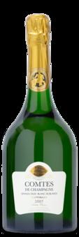 Ws ct com 07 wineryfrontlabel