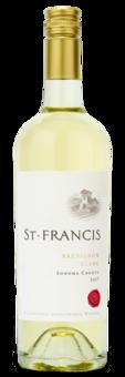 Ww sf sb 17 wineryfrontlabel
