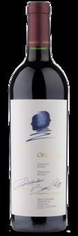Wr ops one 16 wineryfrontlabel
