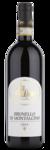2014 Altesino Brunello di Montalcino - Winery Front Label