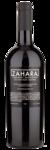2016 Zahara St. Helena Cabernet Sauvignon - Winery Back Label