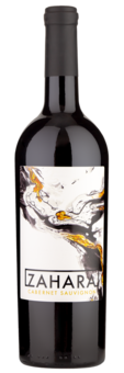 Wr zaha cs 16 wineryfrontlabel