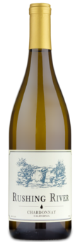 Ww rr chr 18 wineryfront