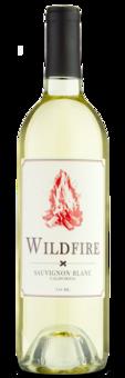 Ww wf sab 17 wineryfront