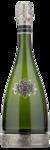 Segura Viudas Heredad Brut - Winery Front