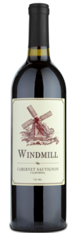 Wr wm cab 17 wineryfrontlabel