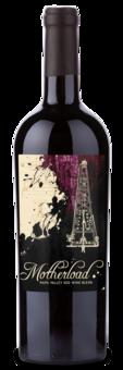Wr ml nrb 17 wineryfront