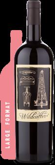 Wr wc mv mag 14 wineryfrontlabel lf
