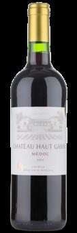 Wr chg med 13 wineryfrontlabel