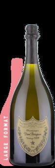 Ws dp cha mag 09 wineryfront lf