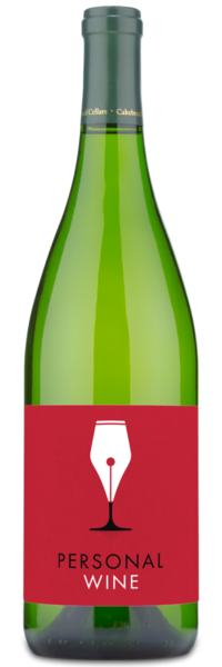 2018 Cakebread Cellars Napa Valley Chardonnay - Labeled Example