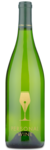 2018 Cakebread Cellars Napa Valley Chardonnay - Engraved Example