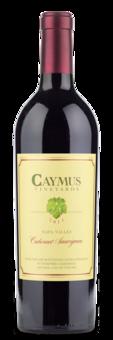 Wr ca nvc 2011 wineryfrontlabel