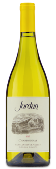 Ww jo chr 17 wineryfrontlabel