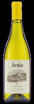 Ww jo chr 17 wineryfrontlabel