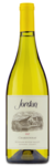 2017 Jordan Chardonnay Russian River Valley - WInery Front Label