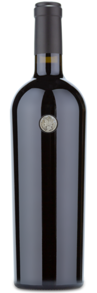 2016 Orin Swift Mercury Head Cabernet Sauvignon - Winery Front