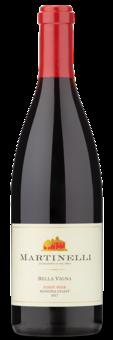 Wr mar bvpn 17 wineryfrontlabel