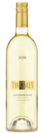 Twomey Sauvignon Blanc - Winery Front Label