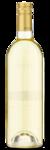 Twomey Sauvignon Blanc - Winery Back
