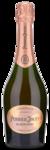 Perrier Jouet Blason Rose - Winery Front