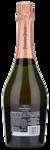 Perrier Jouet Blason Rose - Winery Back