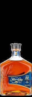Liq rum flordcana