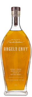 Liq whi angels bourbonfinish